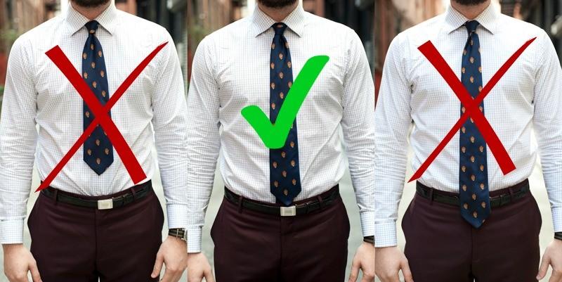 longitud-correcta-corbatas
