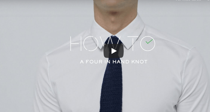longitud-correcta-corbata-corbatas